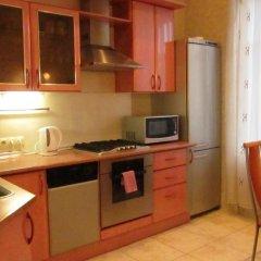 Гостиница СПБ Ренталс Апартаменты с разными типами кроватей фото 48