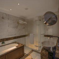 Mardan Palace Hotel 5* Люкс Премиум с различными типами кроватей фото 5