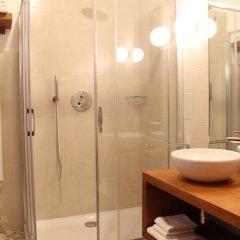 Отель Art Guest House Стандартный номер с различными типами кроватей фото 4