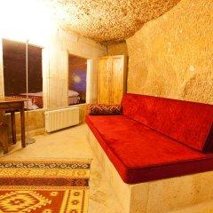 Monte Cappa Cave House Улучшенный номер с различными типами кроватей фото 3