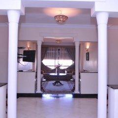 Appart Hotel Alia интерьер отеля фото 2