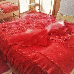 Anz Guest House Турция, Сельчук - отзывы, цены и фото номеров - забронировать отель Anz Guest House онлайн спа
