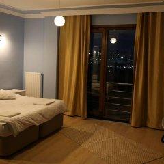 Tuzlam Otel Турция, Стамбул - отзывы, цены и фото номеров - забронировать отель Tuzlam Otel онлайн комната для гостей фото 2