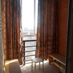 Home Hotel Apartment балкон
