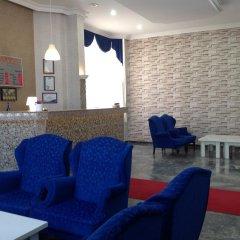 Mood Beach Hotel Турция, Голькой - отзывы, цены и фото номеров - забронировать отель Mood Beach Hotel онлайн интерьер отеля фото 6
