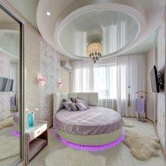 Апартаменты InnHome Апартаменты Улучшенные апартаменты с различными типами кроватей фото 4