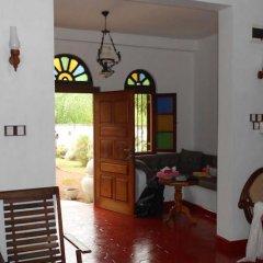 Отель Accoma Villa Шри-Ланка, Хиккадува - отзывы, цены и фото номеров - забронировать отель Accoma Villa онлайн детские мероприятия фото 2