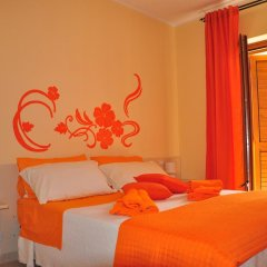Отель Spighia Кастельсардо детские мероприятия фото 2