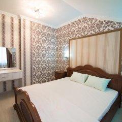 Hotel X.O фото 15