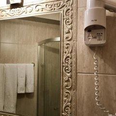 Отель Aparthotel Villa Livia Апартаменты фото 23
