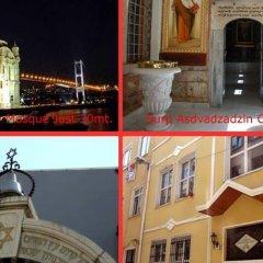 Elite Marmara Bosphorus Suites Турция, Стамбул - 2 отзыва об отеле, цены и фото номеров - забронировать отель Elite Marmara Bosphorus Suites онлайн