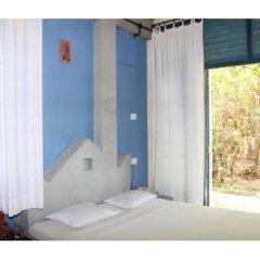 Ambalama Leisure Lounge Hotel Стандартный номер с различными типами кроватей фото 3
