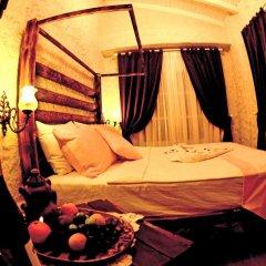 Kirlance Hotel Чешме спа