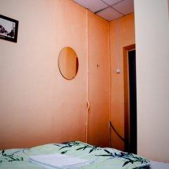 Гостиница Potter Globus Стандартный номер с двуспальной кроватью фото 4