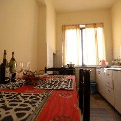 Cosy Hostel Tirana в номере фото 2