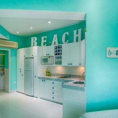 Отель Studio Suite At Marina Cabo Plaza Мексика, Золотая зона Марина - отзывы, цены и фото номеров - забронировать отель Studio Suite At Marina Cabo Plaza онлайн питание
