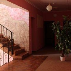 Гостиница Zakarpattya интерьер отеля