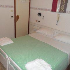 Hotel Mora Стандартный номер