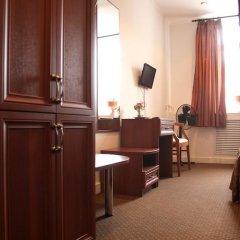 Апартаменты на Малом Каретном Стандартный номер фото 9