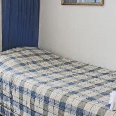 Hotel De Koopermoolen комната для гостей фото 3