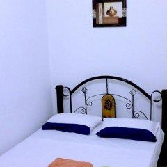 Отель Mistella Salsa Hostel Колумбия, Кали - отзывы, цены и фото номеров - забронировать отель Mistella Salsa Hostel онлайн комната для гостей фото 3