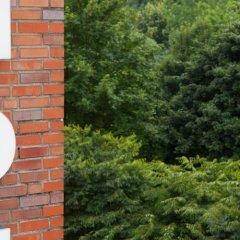 Отель Christina Германия, Кёльн - отзывы, цены и фото номеров - забронировать отель Christina онлайн