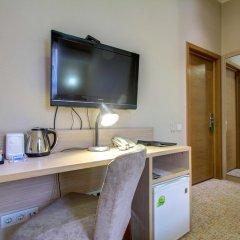 Отель Бишкек Бутик удобства в номере