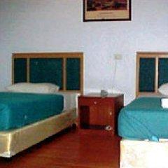 Отель Max-One House удобства в номере