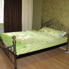 Отель Апельсин Люкс фото 2