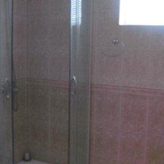 Апартаменты Vista Residence Apartments ванная