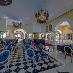 Отель Casa del Mar en Iberostar Доминикана, Пунта Кана - отзывы, цены и фото номеров - забронировать отель Casa del Mar en Iberostar онлайн гостиничный бар