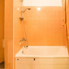 Отель Kullassepa Residence Таллин ванная фото 2