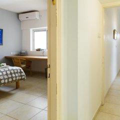 Апартаменты FeelHome Apartments - Eduard Bernstein Street интерьер отеля