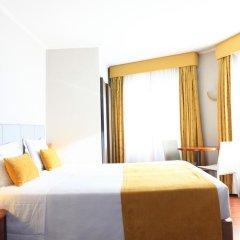 Hotel 3K Madrid 4* Улучшенный номер с двуспальной кроватью фото 8