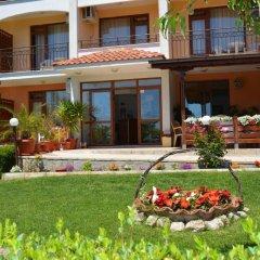 Hotel Genada фото 4