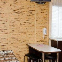 Гостиница Na Bukovinskoy Guest House детские мероприятия фото 2