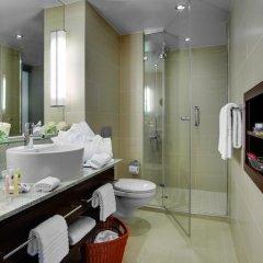 Отель Residence Inn By Marriott City East 4* Улучшенная студия фото 5
