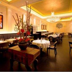 Millennium Gloucester Hotel London питание фото 3