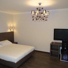 Апартаменты Apartlux Apartments Минск удобства в номере фото 2