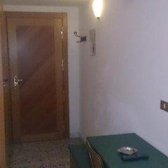 Hotel Cortina 3* Стандартный номер с различными типами кроватей фото 14