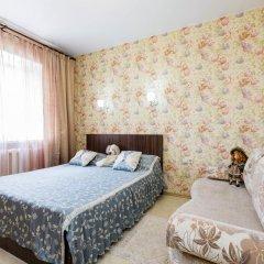 Апартаменты на Тази Гиззата 15 комната для гостей фото 4
