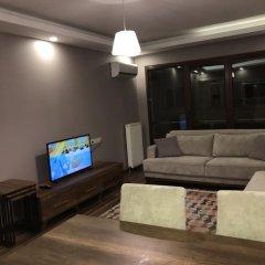 Отель Ramona Bosphorus комната для гостей фото 3