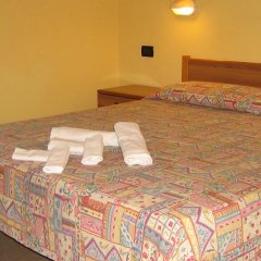 Hotel Dream детские мероприятия