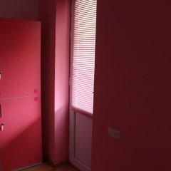 My Corner Hostel Кровать в женском общем номере двухъярусные кровати фото 2