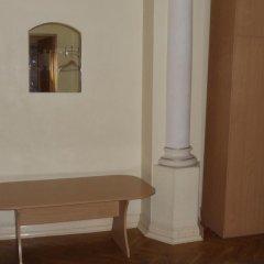 Отель Dome Pearl Hostel Латвия, Рига - 9 отзывов об отеле, цены и фото номеров - забронировать отель Dome Pearl Hostel онлайн удобства в номере