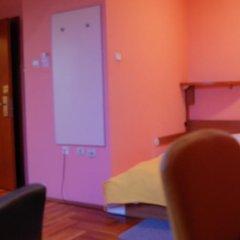 Апартаменты Car - Royal Apartments Нови Сад детские мероприятия фото 2