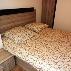Отель Zakyan Apartment Армения, Ереван - отзывы, цены и фото номеров - забронировать отель Zakyan Apartment онлайн комната для гостей фото 4