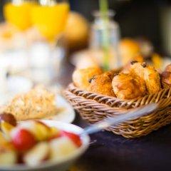 Отель Citadel Нидерланды, Амстердам - 2 отзыва об отеле, цены и фото номеров - забронировать отель Citadel онлайн питание