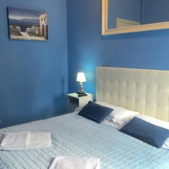 Апартаменты Zara Apartment Апартаменты с различными типами кроватей фото 19
