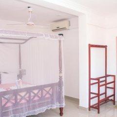 Отель Blue Eyes Inn Стандартный номер с различными типами кроватей фото 13